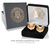 Great Eagle of the United States Cufflinls