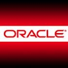 Oracle Corporation Support
