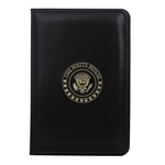 White House Seal Folio