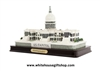 U.S. Capitol Model, Washington D.C.