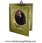 1999 Historical Association Ornament