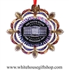 2002 Historical Association Ornament