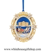 2004 Historical Association Ornament