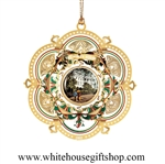 2005 Historical Association Ornament