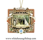 2007 Historical Association Ornament