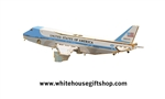 White House Air Force One Ornament