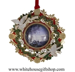 2013 Historical Association Ornament