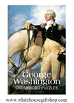 Geroge Washington Crossword Puzzles
