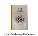 Book of the States