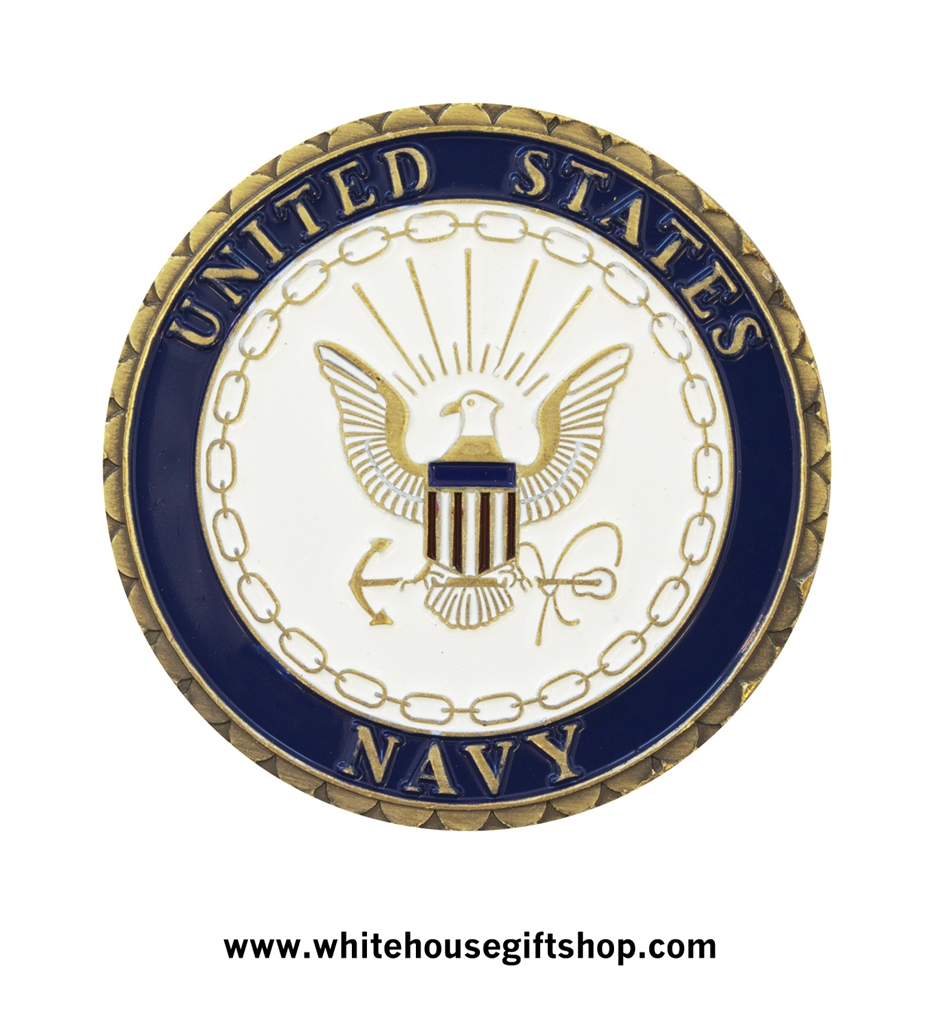 usn challenge coins navy challenge coins military challenge coins