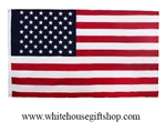 Made in the USA Flag, 3' x 5'