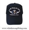Air Force One Hat, YOUTH