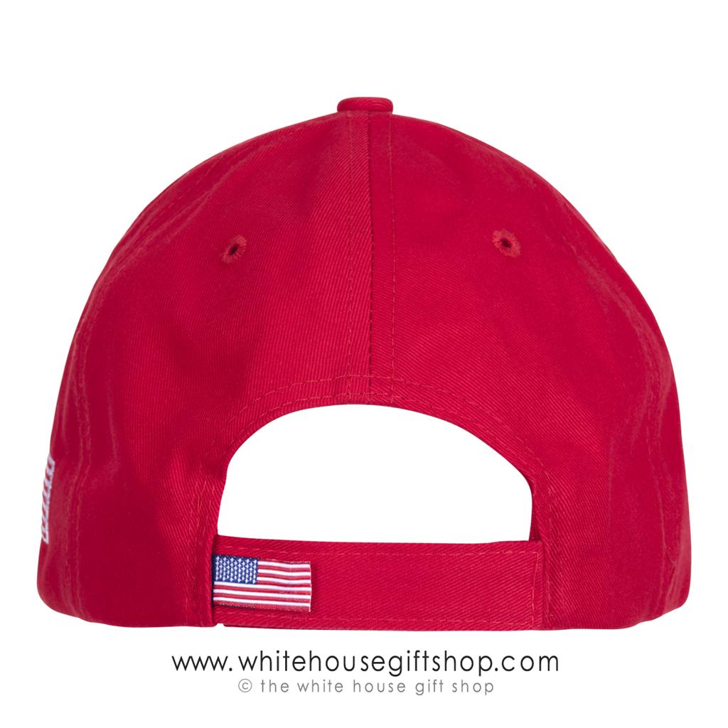Hats, GOLF CAP,