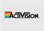SPECIAL APPRECIATION TO ACTIVISION FOR SUPPORT OF WHITE HOUSE GIFT SHOP, PER WHGS DIRECTOR, GIANNINI