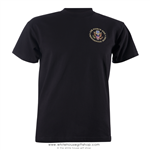 Air Force One Presidential Guest from the White House Gift Shop President Gifts Collection