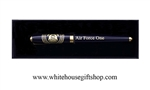 Air Force One Presidential Seal Roller Ball 2-Piece Pen