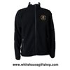 Air Force One Presidential Guest Fleece Jacket