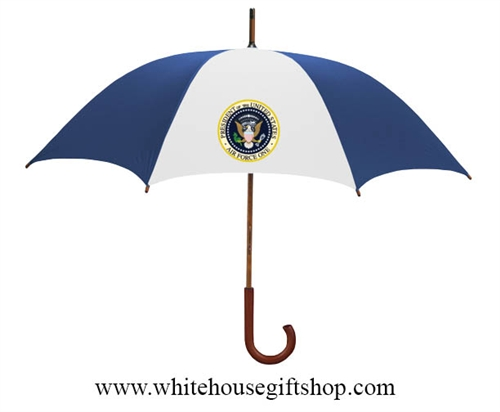 Air Force One Umbrella