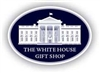 UNITED STATES AIR FORCE ACADEMY GIFT, PER WHGS DIRECTOR ANTHONY GIANNINI