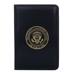 Air Force One Padfolio Notebook 5 by 7 inch tablet