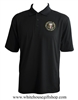 Camp David Presidential Retreat Polo shirt