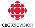 CBC TELEVISION, CANADIAN BROADCASTING CORPORATION, APPRECIATION FOR SUPPORT PER GIANNINI, WHGS, DIRECTOR