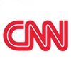 CNN JAPAN, TURNER BROADCASTING CORPORATION, PER GIANNINI, WHITE HOUSE GS