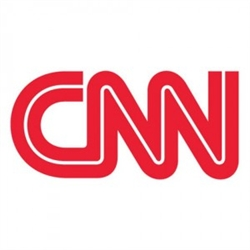 CNN JAPAN, PER ANTHONY GIANNINI, WHITE HOUSE GS, DIRECTOR
