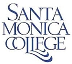 Santa Monica College, California, Vice President, Special Appreciation for Support of the White House Gift Shop, Est. 1946, per Anthong Giannini, Executive Director