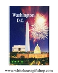 Washington D.C.Independence Day