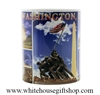 Wasshington DC Photo Mug