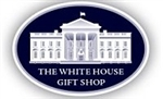 WHITE HOUSE OFFICIAL ORNAMENTS, DOS, PER GIANNINI