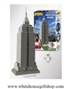Empire State Building Model