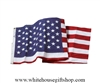 American  Flag Outdoor- Polyester 3' x 5'