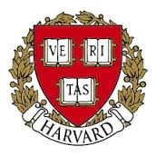 Harvard Law School, Faculty Members, Special Appreciation per Anthony Giannini, WHGS Director, for Support of the White House Gift Shop, Est. 1946
