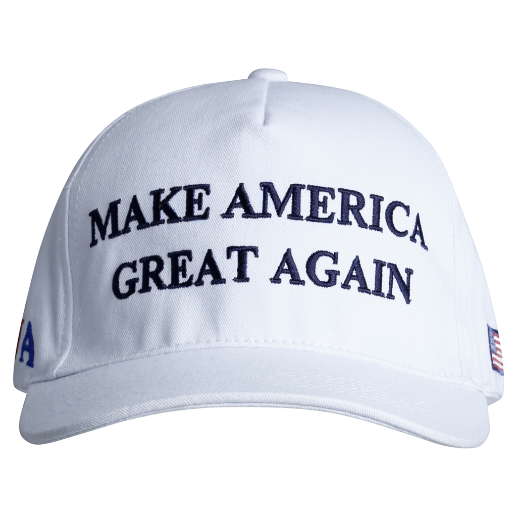 Donald J. Trump 8cbcad5e037