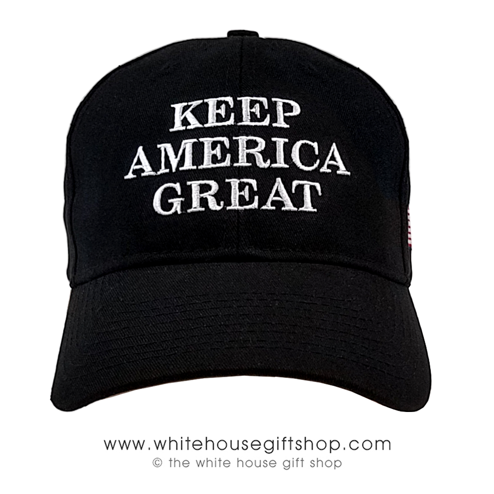 535c108c4 CAP, KEEP AMERICA GREAT Hat, PHOTO IS DESIGN IMAGE, PRESIDENT DONALD J  TRUMP CAMPAIGN SLOGAN FOR 2020, 100% Cotton, Made in USA