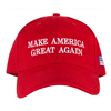 hats, cap, caps, presidential, president Trump, MAGA, make America great again, 100 % made in USA, red hat, Embroidered in the US, official white house gift shop, presidents gifts collection,  Washington DC gifts, Sale.