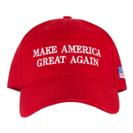 hats-hat-presidents-president-donald-j-trump-maga-make-america-great-again-100& made in USA-red-white embroidery-official-white-house-gift-shop-presidents-gifts-collection-high resolution photo-signed-presidential-certificate