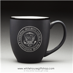 trump-mug-National Security Council-president-Situation Room-white-house-staff mugs