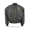 President Trump, Presidents, Flight Jacket, NSC, National Seurity Council, White House Situation Room Presidential Jackets from the official White House Gift Shop Est. by order of President and members of U.S. Secret Service