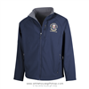 President's Jackets,  White House National Security Council 3-Layer All Season Premium Quality Matrix Jacket from the Official White House Gift Shop®, established 1946.