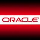 ORACLE CORPORATION, SPECIAL THANKS PER ANTHONY GIANNINI FOR SUPPORT OF THE WHITE HOUSE GIFT SHOP