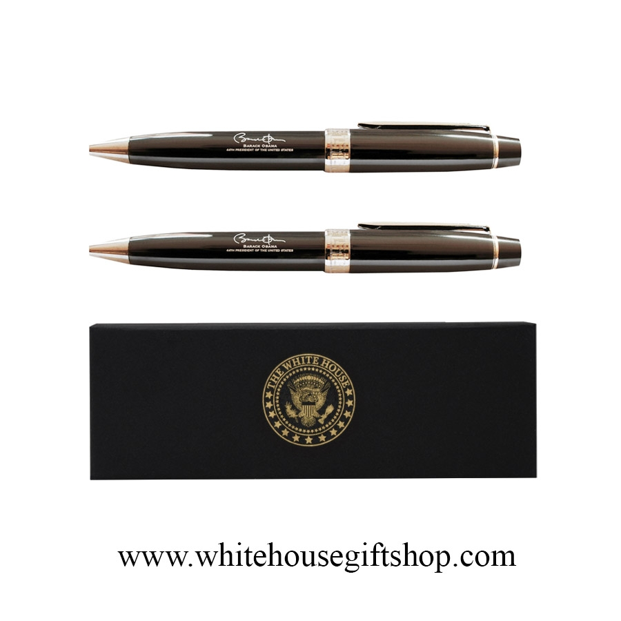 ... China High End Twill Weaving Metal Ball Point Pens, Branded Signature  Pens ...