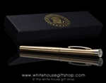The President Gold Pen