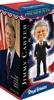 President Jimmy Carter Bobblehead, Wobbler, Nodder from White House Gift Shop