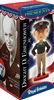 President Dwight D. Eisenhower Bobblehead, Wobbler, Nodder from White House Gift Shop