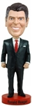 President Ronald Reagan Bobblehead, Wobbler, Nodder from White House Gift Shop
