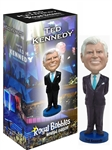 Senator Ted Kennedy Bobblehead, Wobbler, Nodder from White House Gift Shop