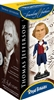 President Thomas Jefferson Bobblehead, Wobbler, Nodder from White House Gift Shop
